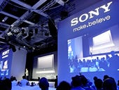 Sony considers plant purchase to ramp up smartphone sensor production