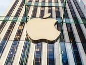 Apple's head of enterprise and government John Solomon leaves company