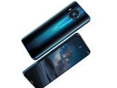 HMD Global's Nokia 8.3 5G is $699 and available Sept. 23