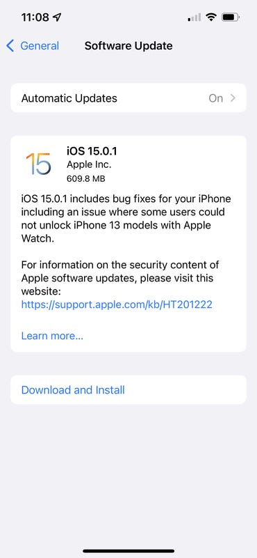 ios-15-0-1.png