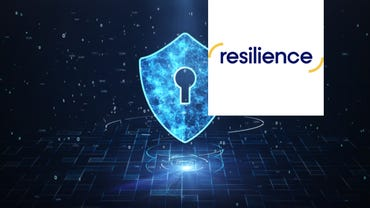 reslience-cyber-insurance-review.png