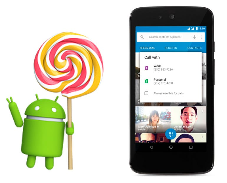 zdnet-google-android-lollipop-51.png