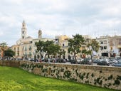 Innovating in a time of budget cuts: Why the city of Bari swapped Microsoft for open source
