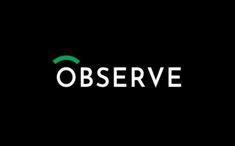 observe-logo.png