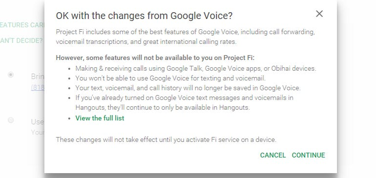 project-fi-google-voice.png