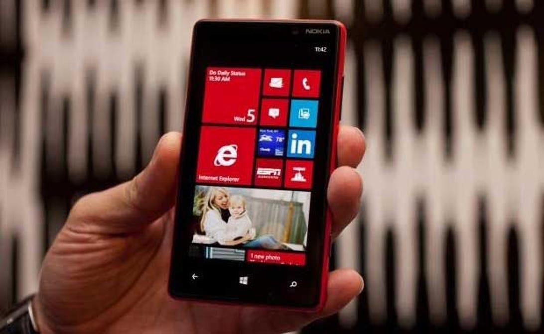 09nokia-lumia-920-620x465.jpg