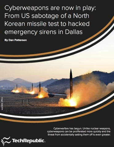 cyberweapons-cover-screen-shot.png