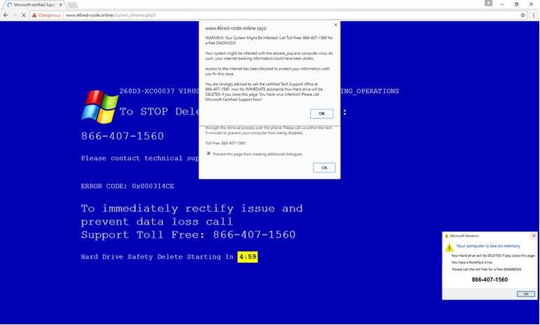 techscamsweepsamplepop-upscreenshot.png