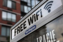 WPA2 security flaw puts almost every Wi-Fi device at risk of hijack, eavesdropping