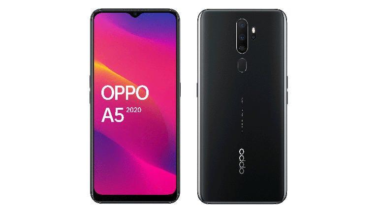 oppo-a5-2020-header.jpg