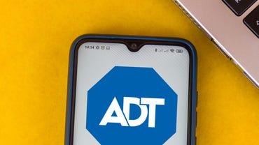 ADT-smartphone-home-security.jpg