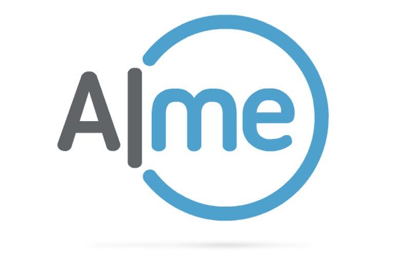 alme-logo-620x400