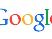 Google dropping instant search on desktops
