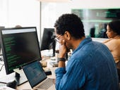 Developer jobs: When it comes to building diverse teams, employers are still missing the mark