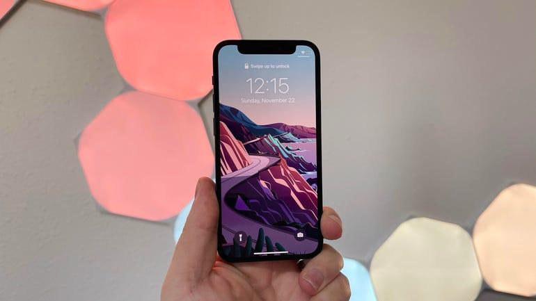 iphone-12-mini1.jpg