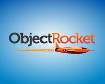 Why Rackspace wanted ObjectRocket