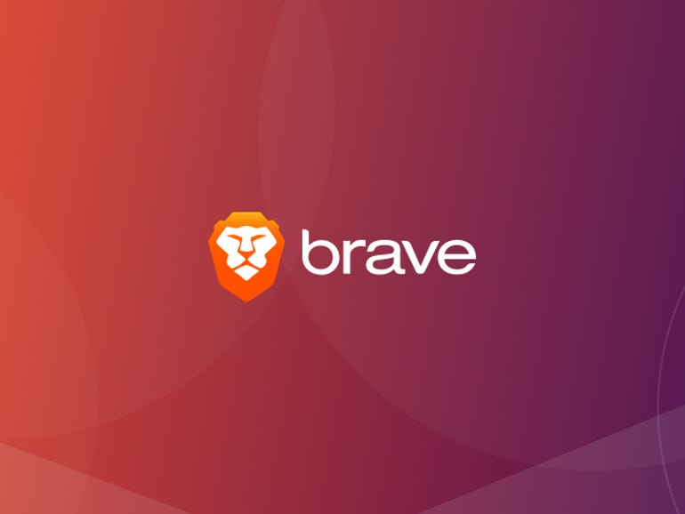 Brave hits 20 million monthly users a year after 1.0 release | ZDNet