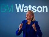 CES 2016: IBM bringing Watson's brainpower to SoftBank's Pepper robot