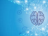 Machine learning adds punch to predictive analytics