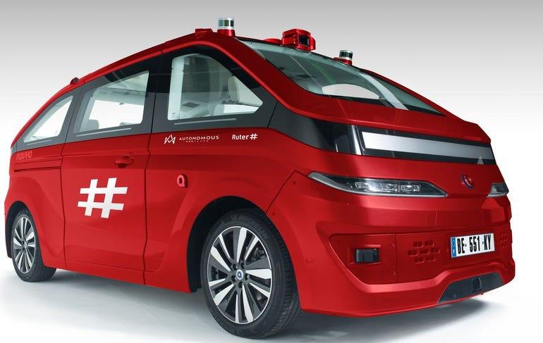 ruter-autonomousmobility.jpg