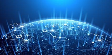 data61-blockchain-distributed-ledger.jpg