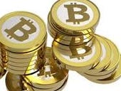 Bitcoin gains industry-backed crypto think tank Coin Center
