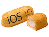 Apple should codename iOS 10 'Twinkie' because it's full of fluff and filler