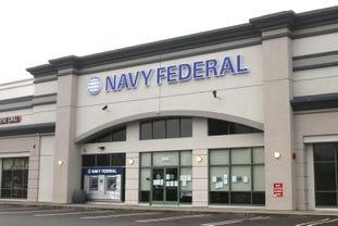 navy-federal.jpg