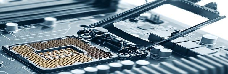 semiconductor-chip-processor