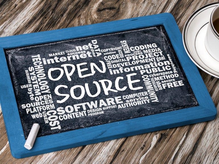 sddc-open-source.jpg