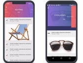 Google I/O 2021: Flutter 2.2 adds monetization hooks as it gains traction