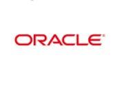 Salesforce.com, Oracle partner in cloud