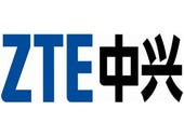 ZTE reorgs