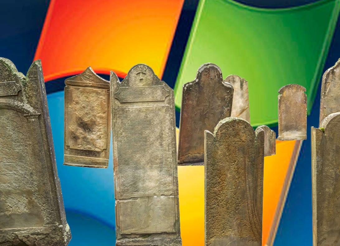 microsoft-tombstones.jpg