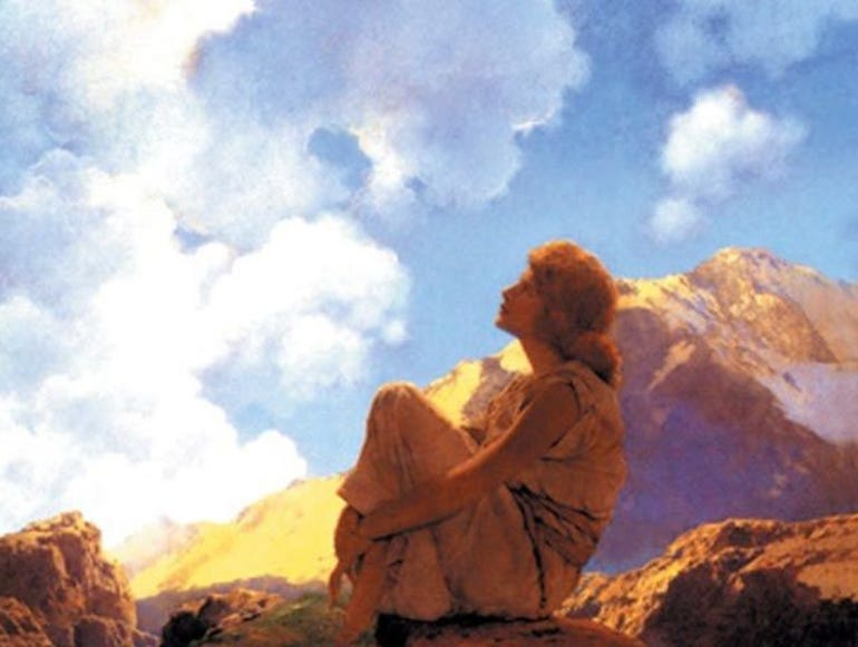 from-morning-by-maxfield-parrish.jpg
