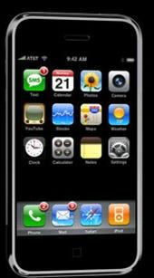 iphonegalleryimage.jpg