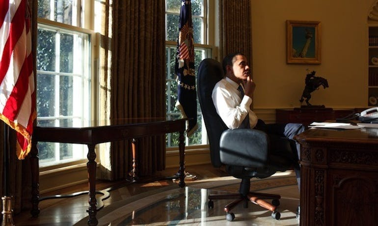 cred white house obama-620x370-620x370