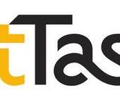 Cisco Systems: An AtTask customer profile