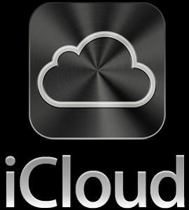 apple-icloud-logo-black-ogrady