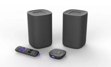 roku-wireless-speakers.png