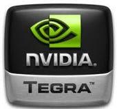 nvidia earnings report future chip processor