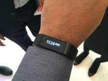 IT out in the cold? Why wearables could warm things up for tech teams