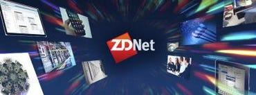 zdnet-facebook-banner-1