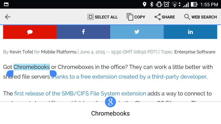 chrome-touch-to-search.jpg
