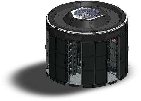 vapor-io-fullchamber-800-px.jpg