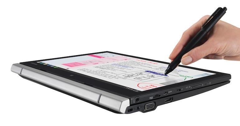portege-z20t-c-tablet.jpg