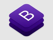 Bootstrap, a UI framework used by 20% of internet sites, is dropping IE support