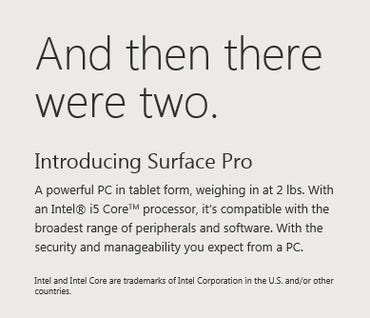 surface-a-powerful-pc-v1
