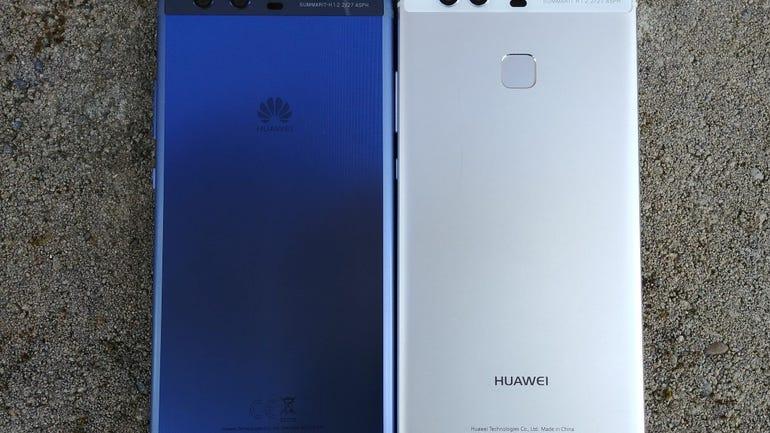 huawei-p10-hw-10.jpg