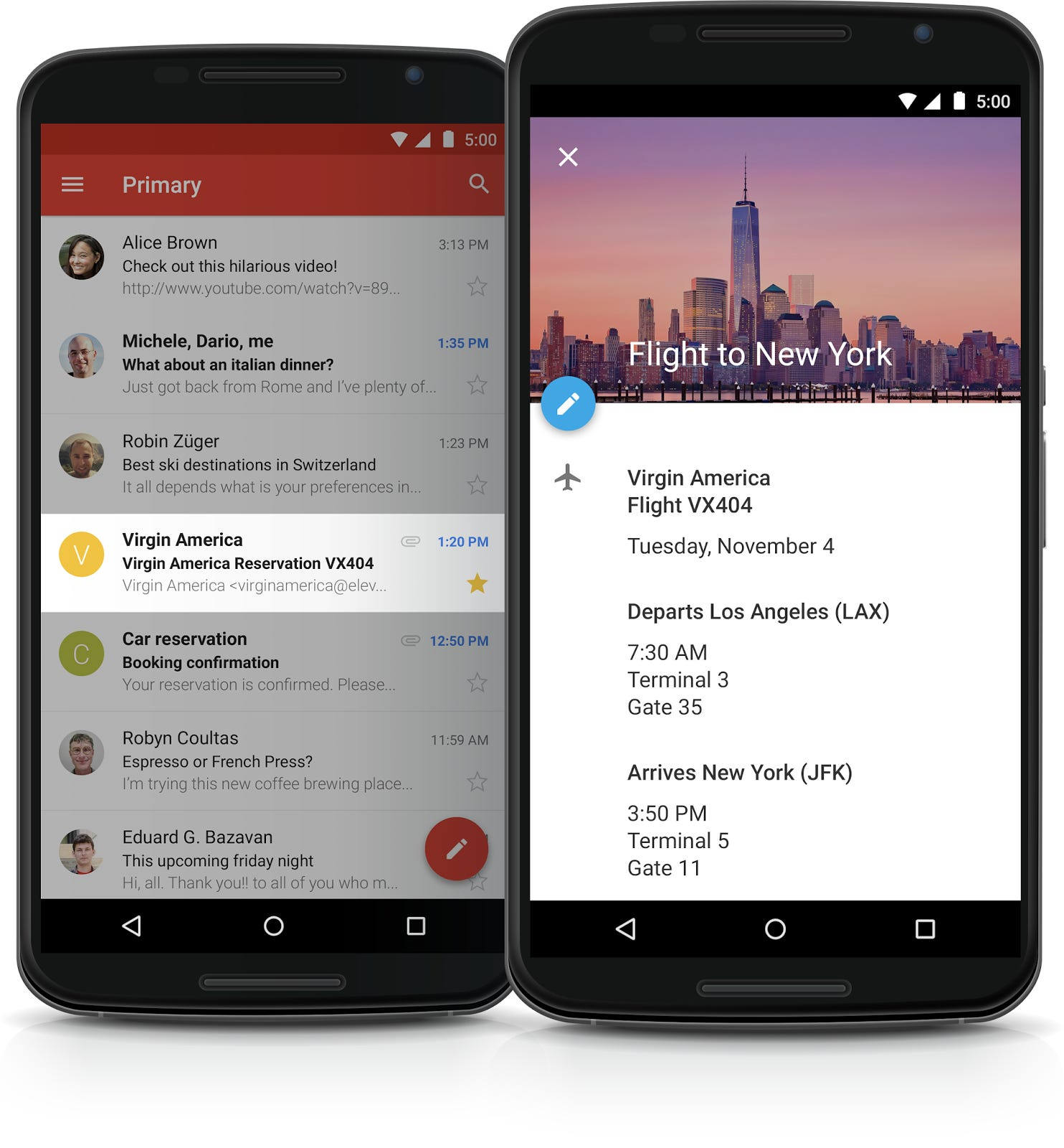 zdnet-google-calendar-inbox